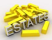 Investieren Sie in immobilien