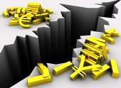 Ευρώ και του γιεν διαφορά της συναλλαγματικής ισοτιμίας