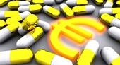 Orvosság az eurózónának