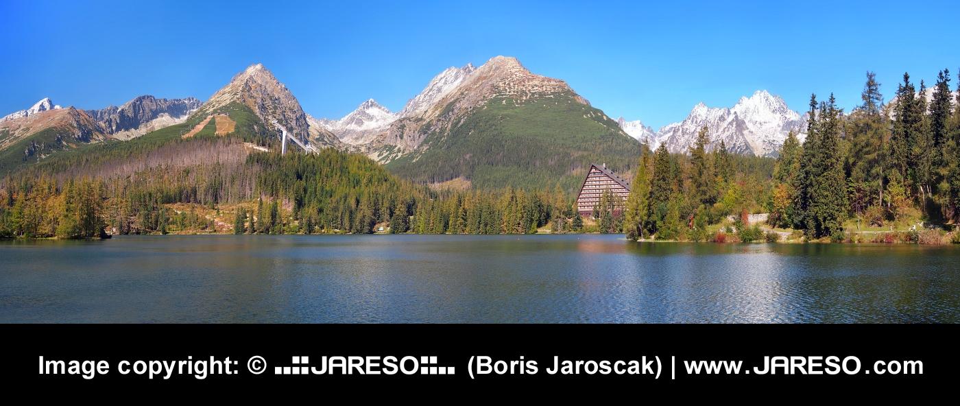 web_gplus_fb_panorama_vysoke_tatry_strbske_pleso_autumn_p9240335x_p9240344x_3.jpg