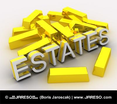Inwestuj w nieruchomości