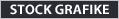 STOCK GRAFIKE